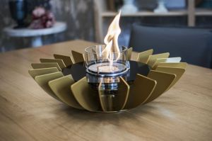 Glammfire Cosmo Tabletop
