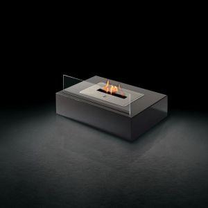 Glammfire Retro - stolní biokrb