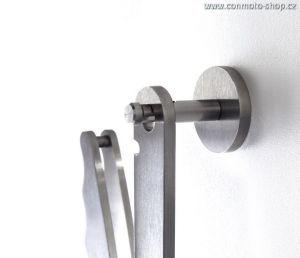 Stěnové zavěšení pro kleště Conmoto MACC