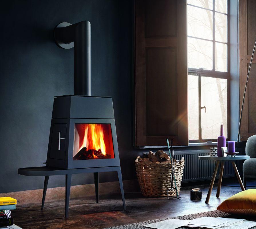 skantherm shaker designov krbov kamna. Black Bedroom Furniture Sets. Home Design Ideas