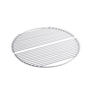 Bowl Grid - grilovací rošt
