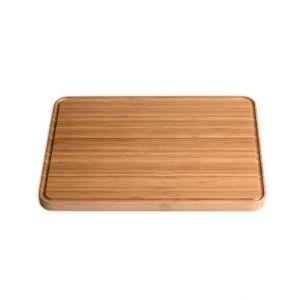 Beerbox - bambusová deska