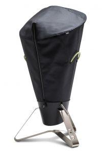 Cone - ochranný obal
