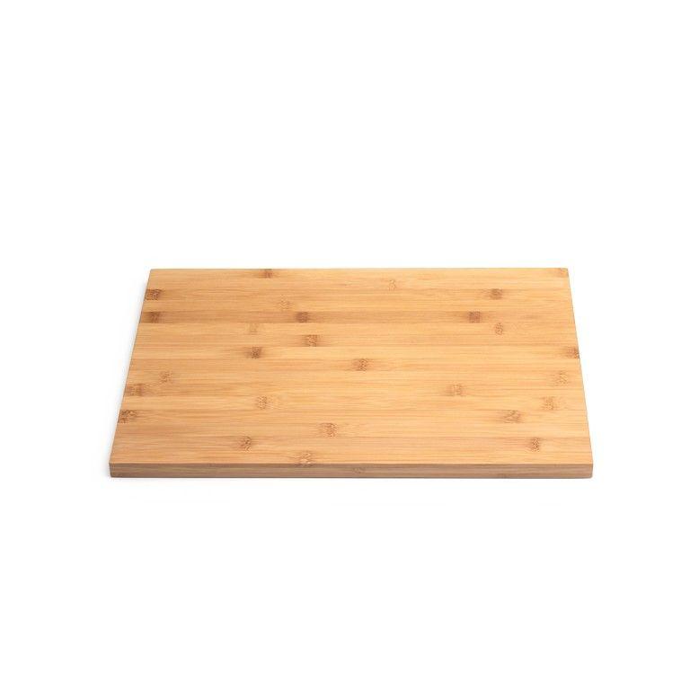 Crate - bambusová deska Hoefats