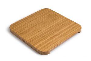 Cube Board - bambusová deska