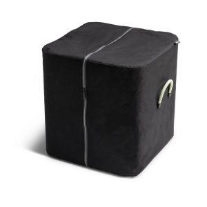 Cube - ochranný obal