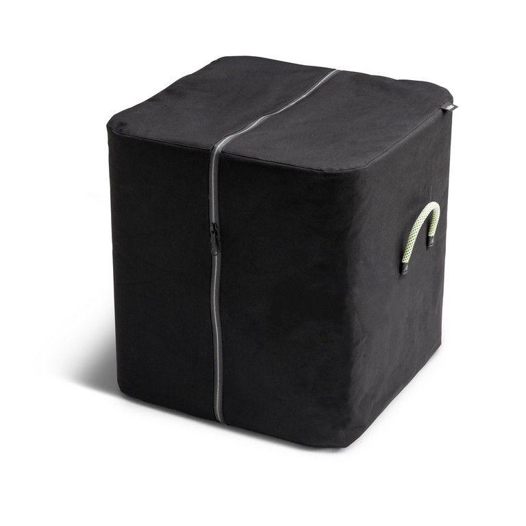Cube - ochranný obal Hoefats