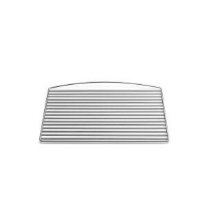Ellipse Grid - grilovací rošt