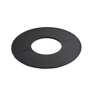Bowl - grilovací deska Plancha