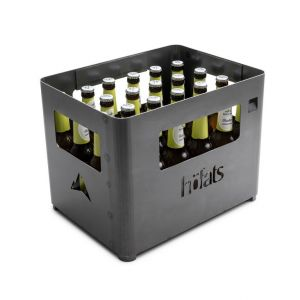 Höfats Beerbox 14