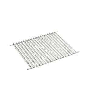 grilovací mřížka Höfats Crate