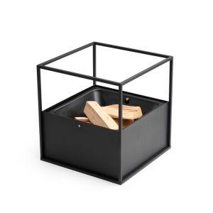 Hoefats Cube F - gril a ohniště