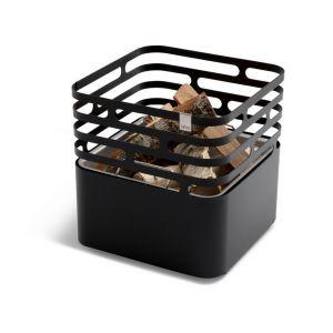 Höfats Cube Black 6
