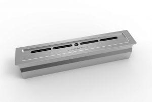 Icon Slimline 500 - hořák na biolíh