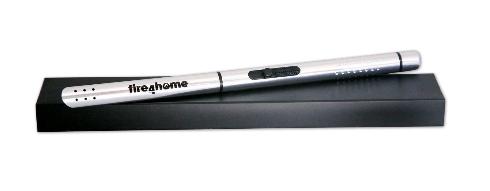 Plynový zapalovač dlouhý 26 cm - Fire4home