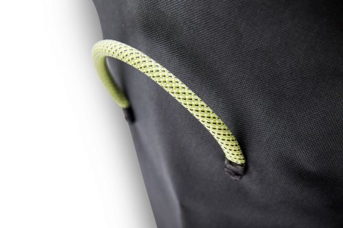 Ochranný obal na gril - Höfats Cone Cover